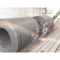 Carbon Steel chemical composition of s235jr n