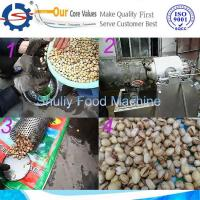 Wholesale Pistachio Nuts Opening Machine from china suppliers