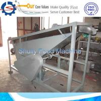 Wholesale walnut almond kernel and shell separating machine from china suppliers