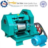 Wholesale 1T per hour sugarcane pressing machine for juice from china suppliers