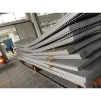 Wholesale Stainless Steel Coil/Sheet/Plate/Roll/Strap/Circle from china suppliers