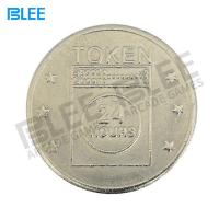 China Vending Machine Tokens on sale