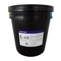 Wholesale Lead-Free Pearl Essence K-60 from china suppliers