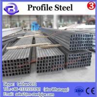 Wholesale stainless steel pipe price hot sale manufacturer from china suppliers
