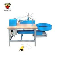 Wholesale Electric Fire Hose Binding Machine from china suppliers