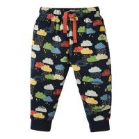 Wholesale Kids Wear Baby wholesale clothing infant boy style toddler cotton baby boys pants from china suppliers
