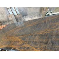 Wholesale Marble Grey And Gold Marble from china suppliers