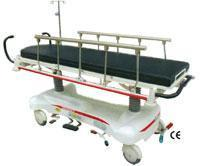 Wholesale Emergency Recovery Trolley/ Stretcher (SWE-121500) from china suppliers