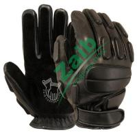 Wholesale Fire Fighter Gloves Assault Gloves from china suppliers