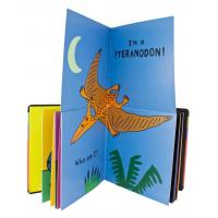 Buy cheap case bound book Children books from wholesalers
