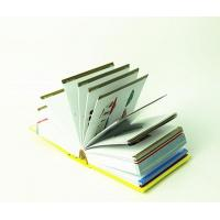 Buy cheap Small books with printing Printing Books & Magazines from wholesalers