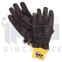 Wholesale Fire Fighting Gloves IMC-6002 from china suppliers