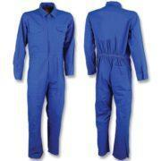 Quality Safety Gloves Working Clothes for sale