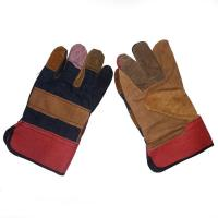 Buy cheap Working Gloves DTC-404 M from wholesalers