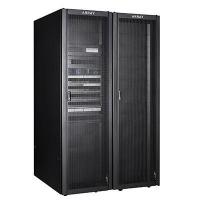 Buy cheap Santak power supply cabinet from wholesalers