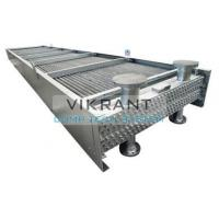 Buy cheap Air Cooled Heat Exchangers from wholesalers
