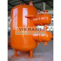 Buy cheap Pressure Vessels from wholesalers
