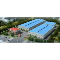 China Motor Diesel Engine Farm Use Feed Pellet Production Line Pelletizing Machine For on sale
