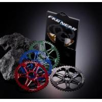 42T Cog for Shimano