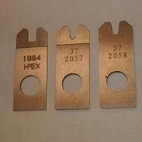 Wholesale I-PEX 1.37 Tool from china suppliers