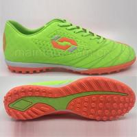racing running shoes Eachero-8