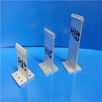 Buy cheap Aluminum Alloy Roof Clips from wholesalers