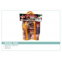 Wholesale toys fireworks Midnight Magic from china suppliers