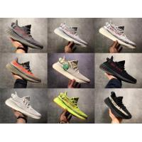 Wholesale Wholesale adidas YEEZY BOOST 350 V2 Adidas shoes 750 950 from china suppliers