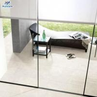 Wholesale Glazed Porcelain Tile from china suppliers