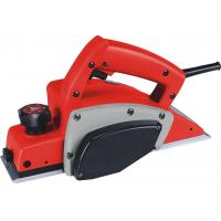 China JL8601 Electric Planer on sale