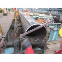 China agricultural casting parts on sale