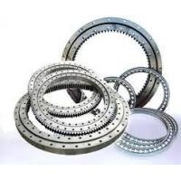 Quality Slewing Bearing for sale