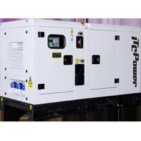 Wholesale Industry Generator from china suppliers