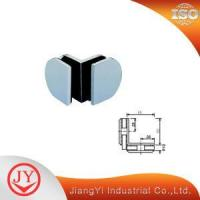 Wholesale 90 Degree Glass-To-Glass Clamp from china suppliers