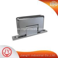 Wholesale Hinges 90 Degree Shower Panel from china suppliers