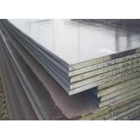 Wholesale Sae 4310 Astm A37 P234gh Seamless Alloy Steel Pipe from china suppliers