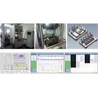 Wholesale Test equipment Automatic transmission body test-bed from china suppliers