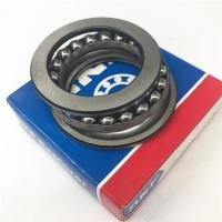 China 52315  FAG Double Direction Thrust Bearing  60x135x79mm on sale