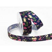 Wholesale silk ribbon from china suppliers