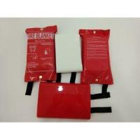 Wholesale TUV EN Fire Blanket from china suppliers