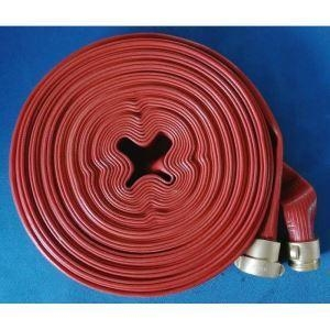 Quality Durable Fire Hose for sale