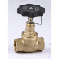 Wholesale Wet Riser Landing Valve from china suppliers