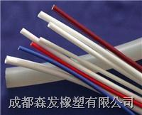 Wholesale rubber and plastics8 from china suppliers