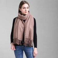 Wholesale Ladies Scarf from china suppliers