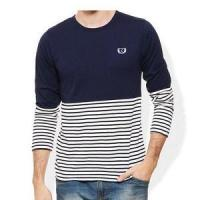 Wholesale Mens T-shirts from china suppliers