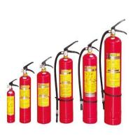 Wholesale With Filling Machine CO2 Fire Extinguisher from china suppliers
