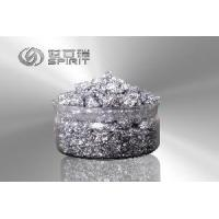 Wholesale Sparkling Aluminium Paste from china suppliers