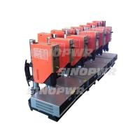 Wholesale Ultrasonic plastic welding machine from china suppliers