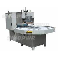 Wholesale Blister sealing machine from china suppliers