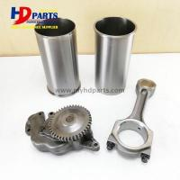 Wholesale Engine Parts For PC300-6 6D108 Engine Repair kit from china suppliers